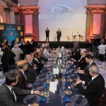 diner gala remise prix equipauto2017