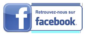 enovcar sur facebook
