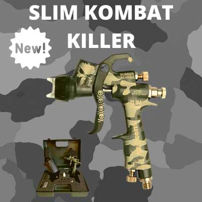slim kombat killer